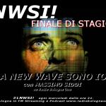 LNWSI 29 Luglio 2015 Finale di Stagione