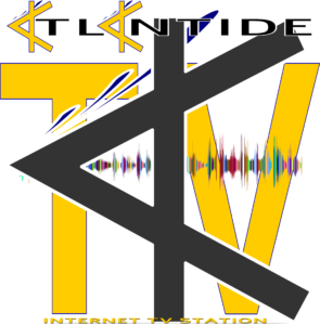 Radio Atlantide TV