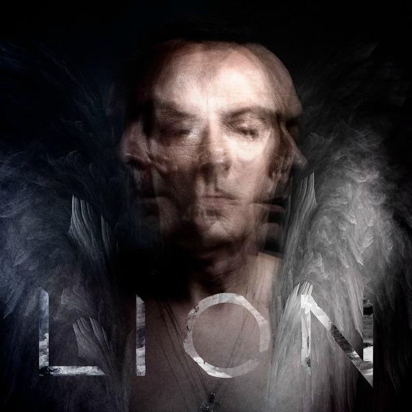 Lion il nuovo album di Peter Murphy