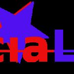 SociaLlist la playlist sociale di Radio Atlantide