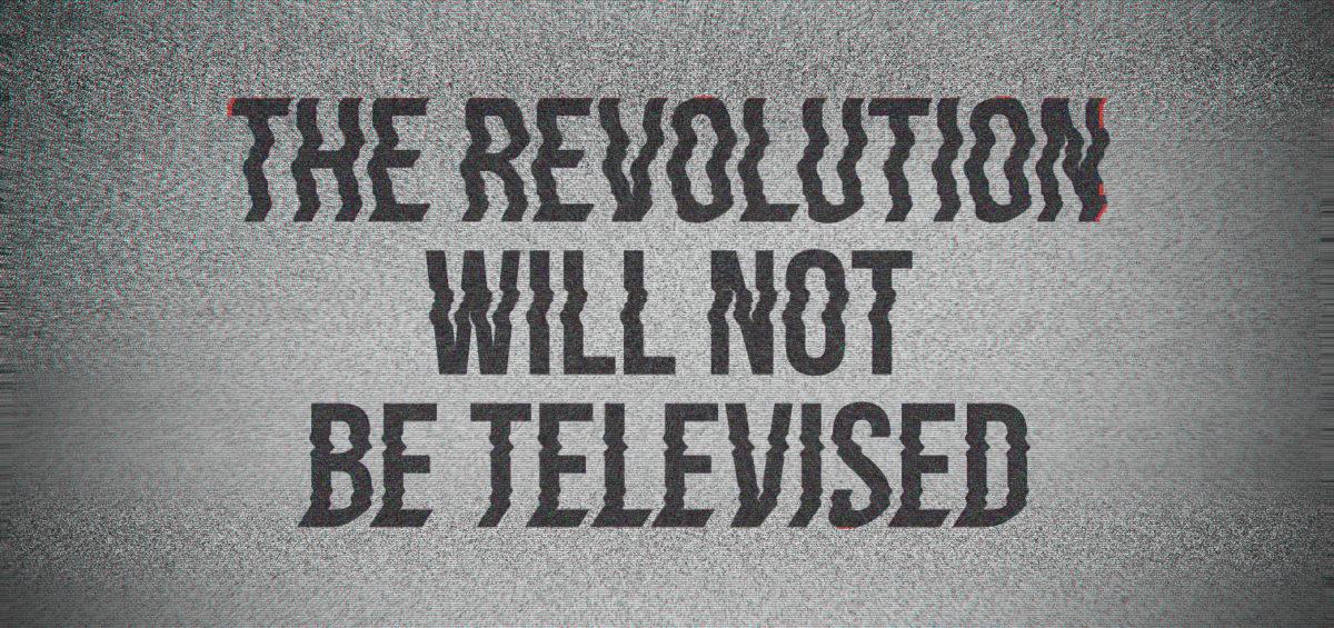 La Rivoluzione sta suonando alla radio (4)