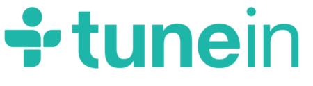 Gli Aggregatori di Radio Atlantide: Tunein