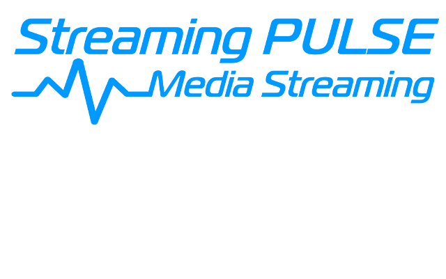 ShoutCast-Radio-Streaming-Pulse-logo