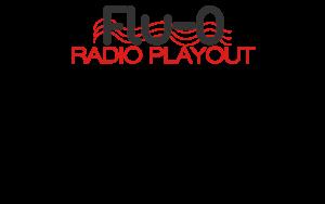 Flu-O Radio Playout