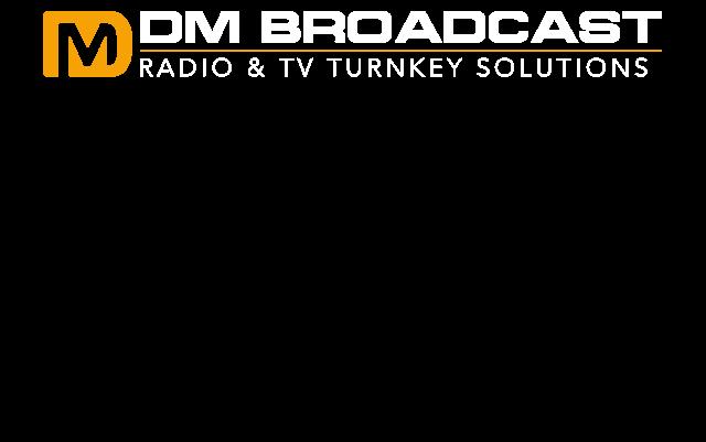DM Broadcast