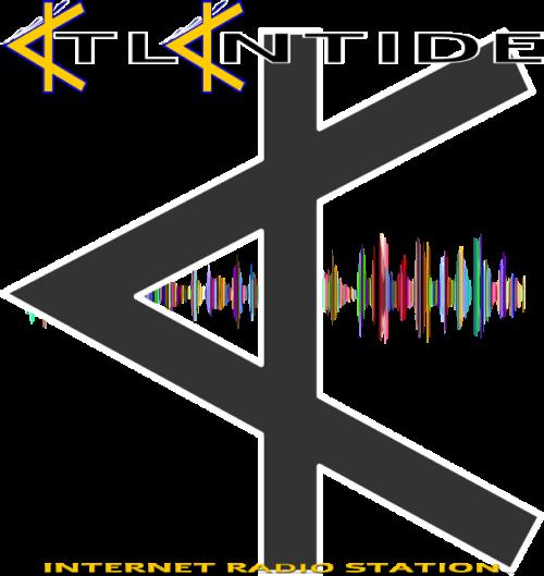 Radio Atlantide Internet Radio Station