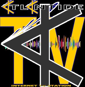 Radio Atlantide TV