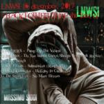 LNWSI La New Wave Sono Io! La Playlist del 16-12-2017