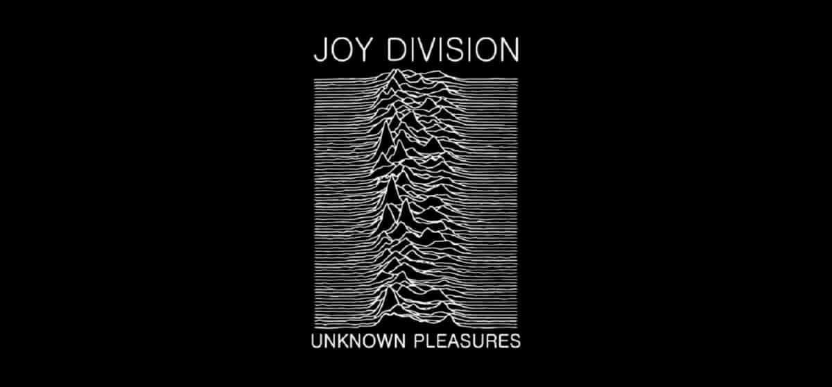 2 Maggio: Joy Division e New Order, Così Vicini, Così Lontani