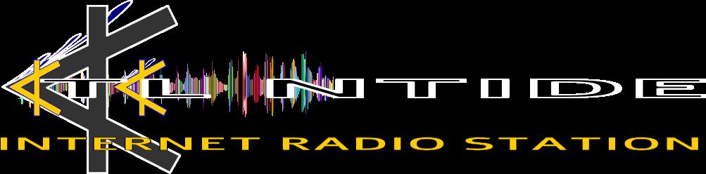 Atlantide internet radio station