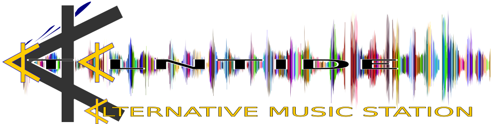 Radio Atlantide Alternative Music Station
