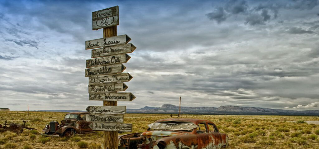 route-66_1024x478