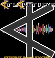 Atlantide_Logo_2018_SQUARE_B-e1523540524121.png